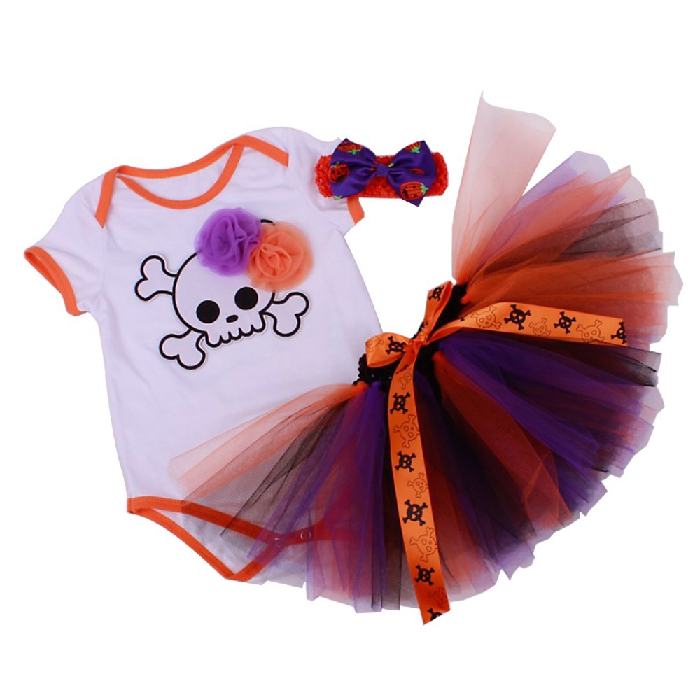 cheap halloween baby dress, find halloween baby dress deals on line