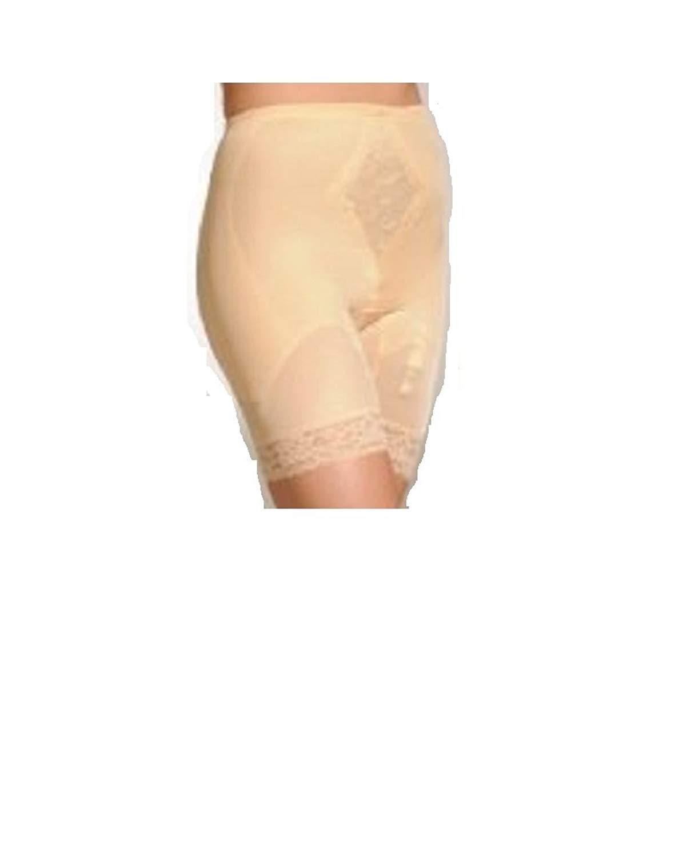 b83e00c3b Buy Rago Shapewear Long Leg Pantie Girdle Style 6797 in Cheap Price ...