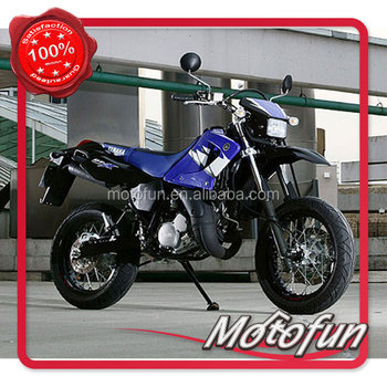 Used Motorcycles Taiwan Refitted Repaired Factory Export