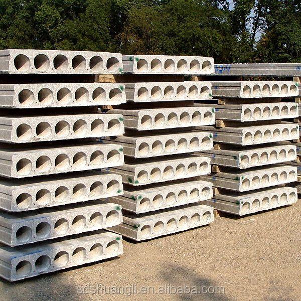 Cement Brick Making Machine Price In India Precast Concrete Hollow Core  Slab Machine - Buy Precast Hollow Core Slab Machine,Concrete Slab Making