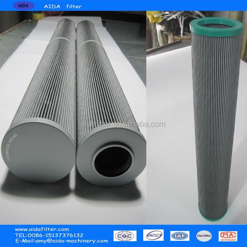 Manufacturer 600-319-3400 Shantui Transmission Oil Filter