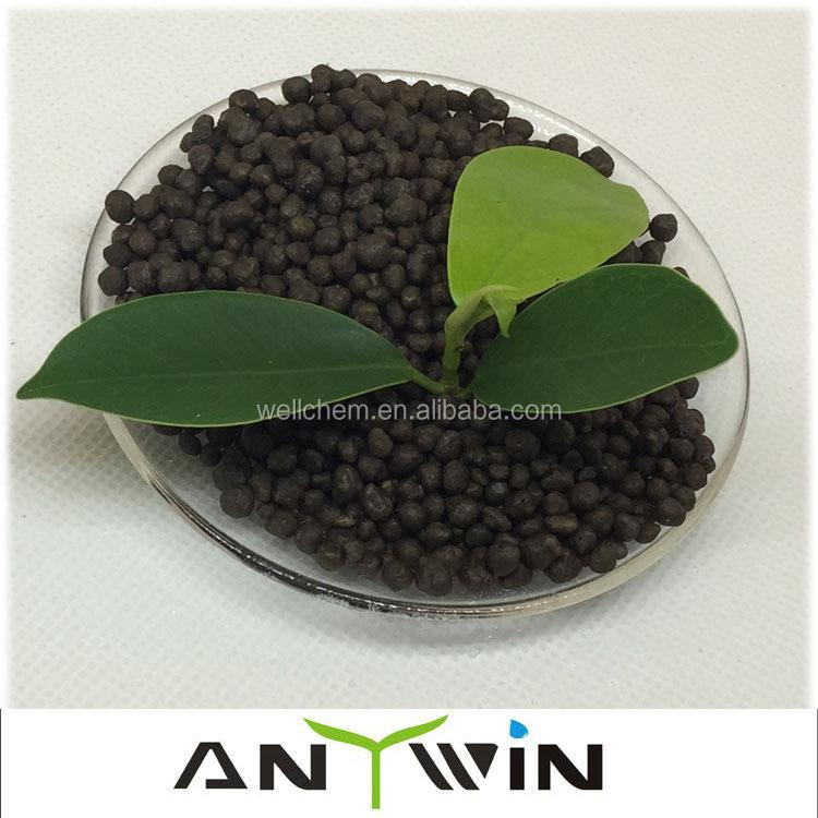 Diammonium Phosphate Dap Fertilizer Manufacturers Russia