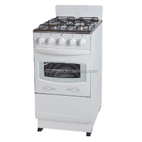 Top quality Gas stove SB-RS02A gas range with 2 burner