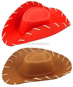 ba893a15780 China kids cowboy hats wholesale 🇨🇳 - Alibaba