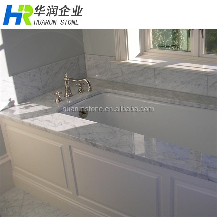 Bathtub Cover, Bathtub Cover Suppliers and Manufacturers at ...