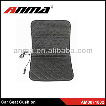 car cooling vibrating car seat cushions with heating buy vibrating car seat cushions with. Black Bedroom Furniture Sets. Home Design Ideas