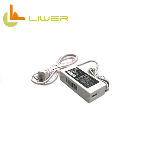 OEM factory directly Laptop Adapter 85W Charger