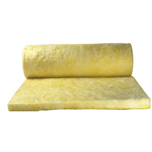Thermal Insulation Material For Furnace