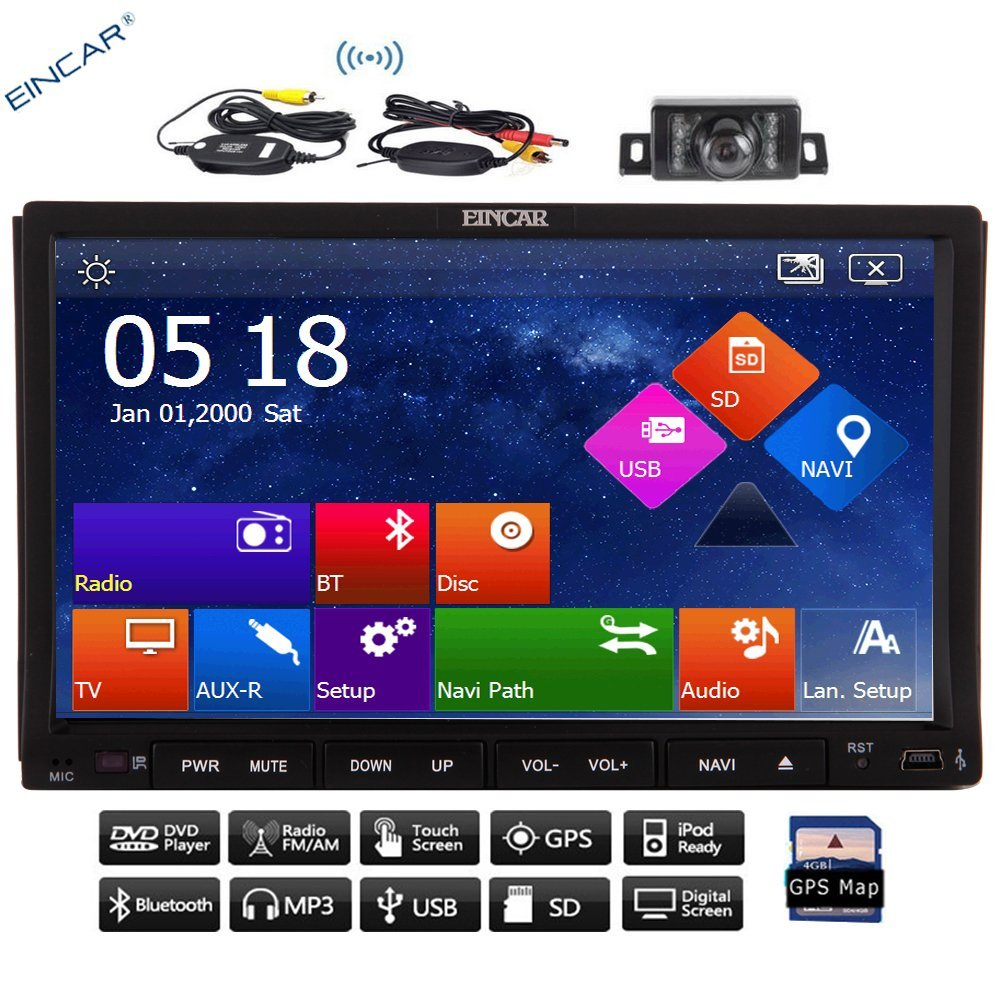 Cheap Kenwood Touch Screen Stereo Find Kenwood Touch Screen Stereo