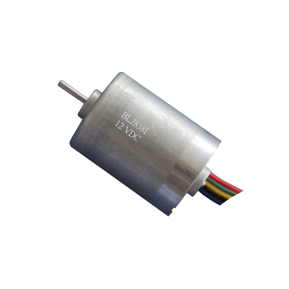 28mm 24v 12v Micro Brushless Dc Johnson Motor Electric For Water  Pump,Vacuum Pump,Oxy Generator - Buy Johnson Motor Electric,Brushless Dc  Motor,24v Dc