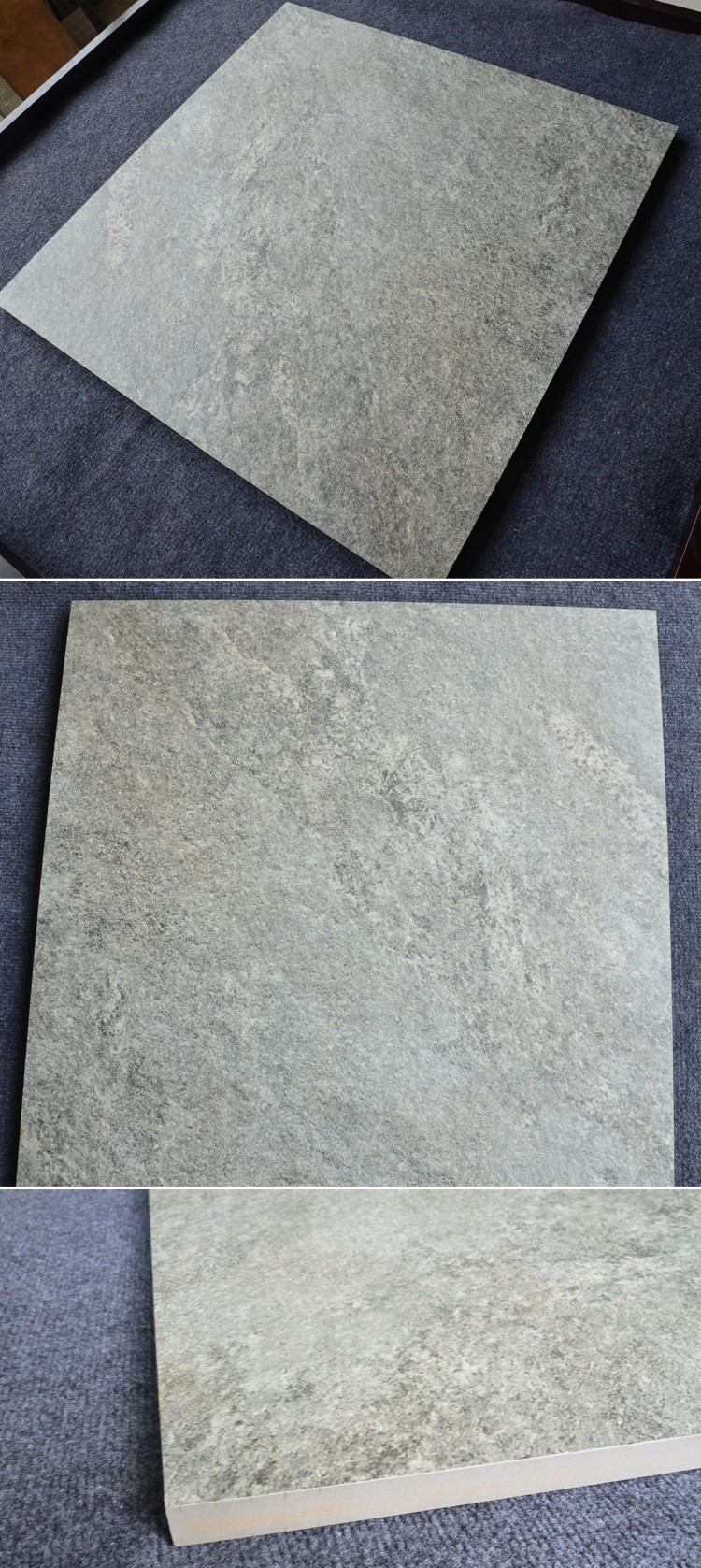 Ha624u cement tile floorpaver tilecement color floor tile matt ha624u cement tile floorpaver tilecement color floor tile matt finish dailygadgetfo Images