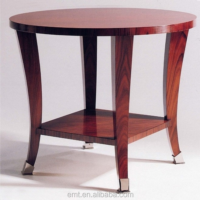 Coffee Table Style 997 01 28 Images Walnut