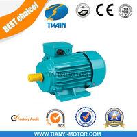 100 hp 2 pole three phase electric motors Y2-280S-2-B35