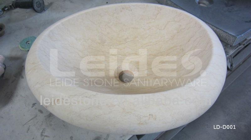 catlogo de fabricantes de fregaderos de mrmol antiguo de alta calidad y fregaderos de mrmol antiguo en alibabacom