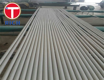 TORICH 304 16 Gauge Seamless Round Duplex 28mm Diameter Industrial Brand Sch For Drinking Water Small 20mm Stainless Steel Pipe