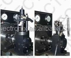 Mack Electronic Unit Pump, Mack Electronic Unit Pump