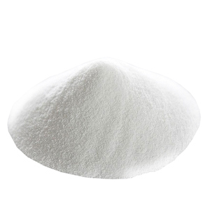 CMC / VN-WX Thermotransfer-Sublimationspulver (Carboxymethylcellulose) Für Sublimationsanwendungen