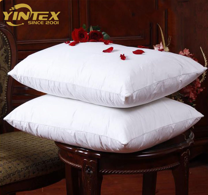 Throw Pillow Inserts Bulk : Wholesale: Pillow Inserts Wholesale, Pillow Inserts Wholesale Wholesale - Suppliers Product ...
