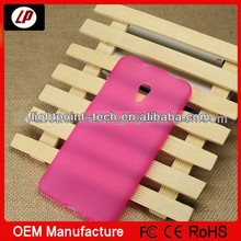 New arrival for HTC desire 700 case suitable for HTC desire 700 for HTC desire 700 phone