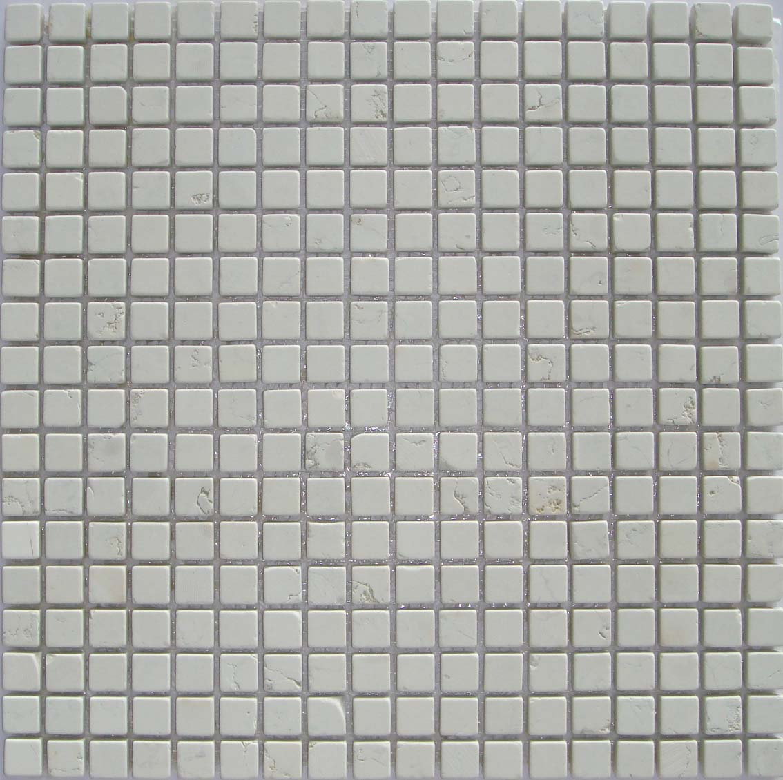 many kinds of color marble mosaic tile
