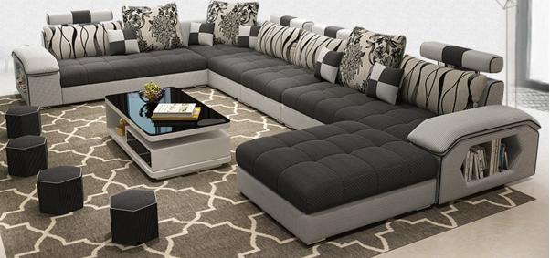 大鸡吧狂愹l#�i�:j���m_sectional sofa, modern european style washable living room sofa