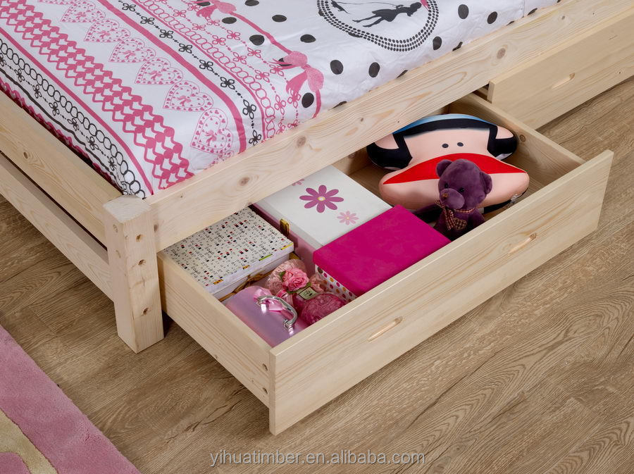 Solid Wood Kids Furniture #32: Kids Bedroom Set Furniture Solid Wood Bunk Bed,kids Furniture, Kids Bedroom Furniture