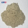 /product-detail/ca50-ca70-a600-a900-high-temperature-high-alumina-castable-cement-refractory-cement-60809931873.html
