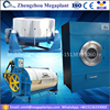 Hospital used industrial Clothes and jeans washing machine for sale