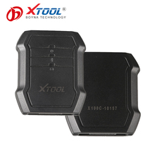 Xtool X-100 C Auto Key Programmer X100C for Ford for Mazda for Peugeot and for Citroen Same with F100 Series