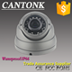 4 in1 AHD TVI CVI CVBS 1080P CCTV camera CVI default SONY stavis IMX290 sensor IP66 varifocal HD dome Camera