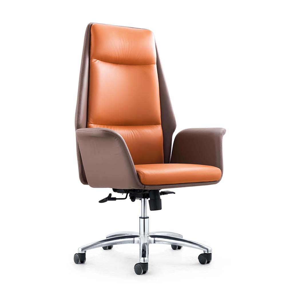 Wingback Recliner Chair Supplieranufacturers Jpg 1000x1000 True Seating Concepts Parts