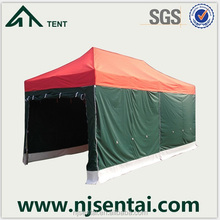 Northpole Limited Canopy Parts Northpole Limited Canopy Parts Suppliers and Manufacturers at Alibaba.com & Northpole Limited Canopy Parts Northpole Limited Canopy Parts ...