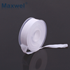 /product-detail/100-ptfe-thread-seal-tape-60356191853.html