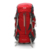 Wholesale nylon travel waterproof sports bag