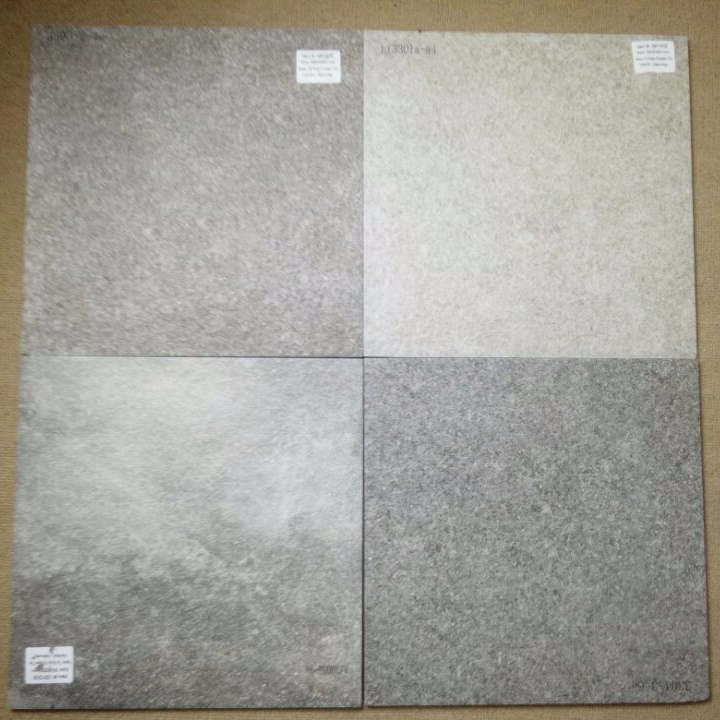 60x60 Tiles Price, 60x60 Tiles Price Suppliers and Manufacturers at ...