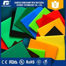 acrylic ,acrylic sheet wholesale