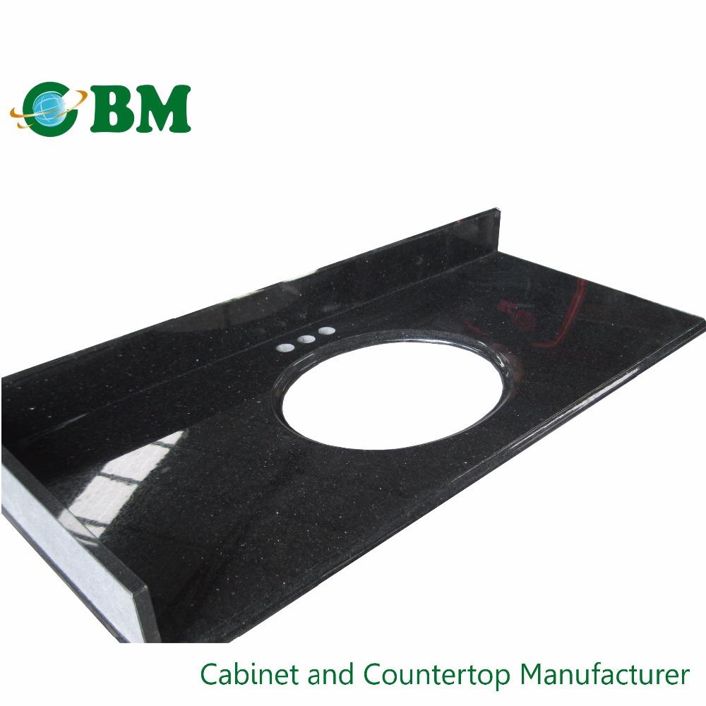 Precut Countertops, Precut Countertops Suppliers and Manufacturers ...