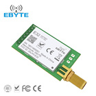 E32-433T20DC1B SX1278 LoRa 433MHz 3km long range wireless rf transmitter and receiver module