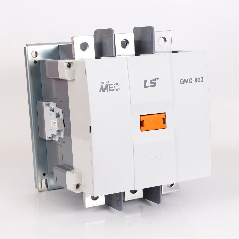 800a 575v Ac Dc Contactor 575v Gmc-800 - Buy Dc Contactor Gmc-800,Ac Dc  Contactor,800a Contactor Product on Alibaba com