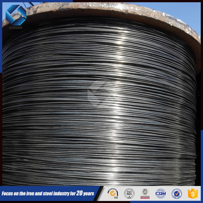 Wire Rope Breaking Strength, Wire Rope Breaking Strength Suppliers ...