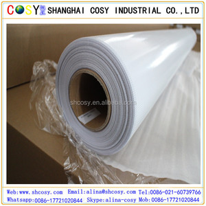 Factory Price PVC Self Adhesive Vinyl Car Wrapping Vinyl Film