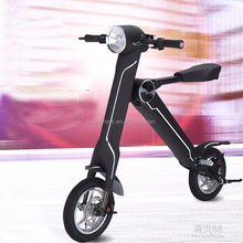240w two big wheel electric motorcycle chariot Scooters with led light