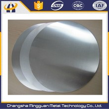 Leading tungsten base plate/molybdenum base plates for semiconductor
