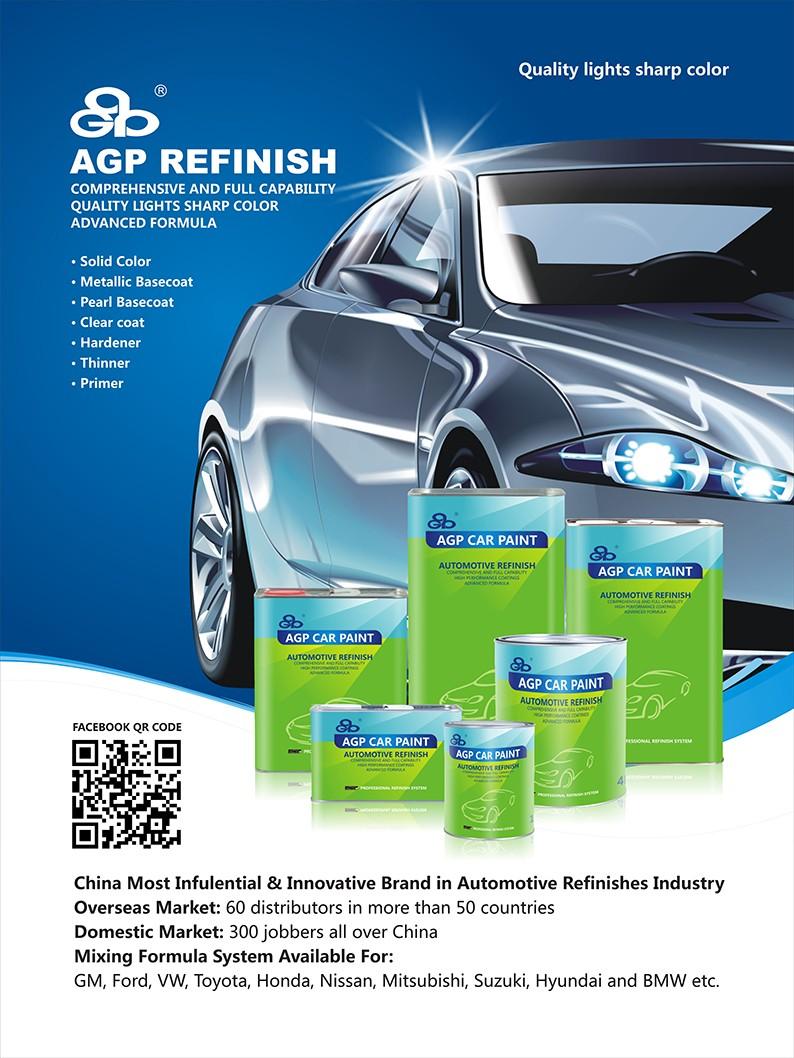 Degreaser Safe For Car Paint