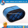 2017 Top Filtration Efficiency Over 99.7% Car Air Filter