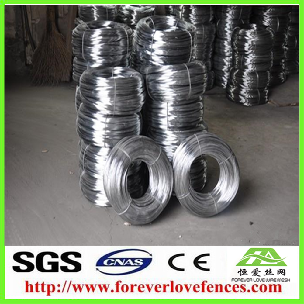 Low Price Black Iron Wire Rod/black Annealed Iron Wire To Dubai ...