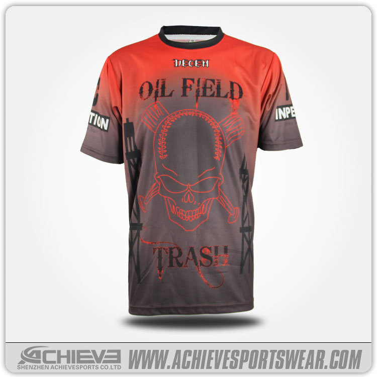 Custom color changing t shirt manufacturer in bangladesh t for Custom t shirt manufacturer