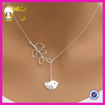 gold necklaces designs necklace model inspirations long cardiff of