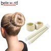 Germany High quality snap hair dount Twist hair bun maker tool
