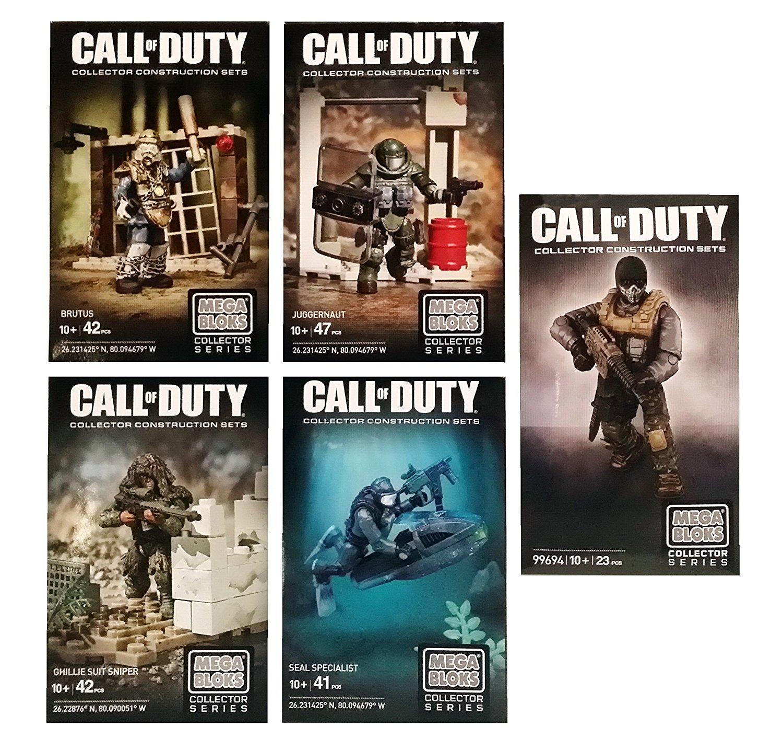 Cheap Call Of Duty Juggernaut Costume Find Call Of Duty Juggernaut Costume Deals On Line At Alibaba Com